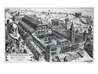 https://imgc.allpostersimages.com/img/posters/view-of-old-st-peter-s-rome-1891_u-L-P94J2D0.jpg?p=0