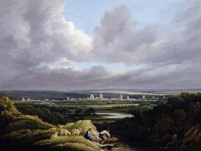 https://imgc.allpostersimages.com/img/posters/view-of-oxford-from-a-distance_u-L-PLAOPD0.jpg?p=0