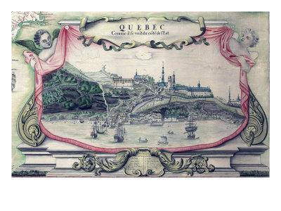 https://imgc.allpostersimages.com/img/posters/view-of-quebec-city-on-the-st-lawrence-river-in-a-1688-map-of-north-america_u-L-P6V6I40.jpg?p=0
