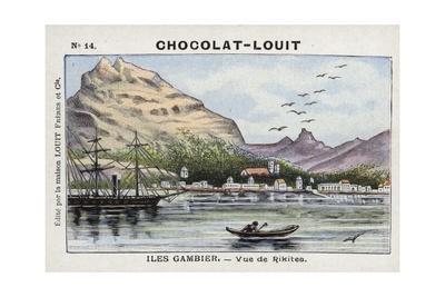 https://imgc.allpostersimages.com/img/posters/view-of-rikitea-gambier-islands_u-L-PPCBI10.jpg?p=0