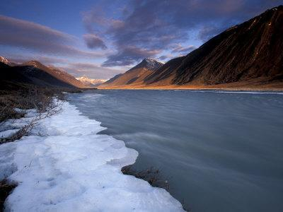 https://imgc.allpostersimages.com/img/posters/view-of-river-and-landscape-arctic-national-wildlife-refuge-alaska-usa_u-L-P2OX5W0.jpg?p=0