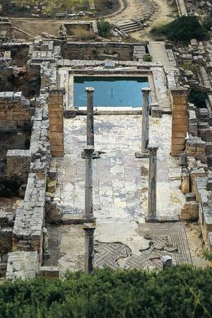 https://imgc.allpostersimages.com/img/posters/view-of-roman-baths-greco-roman-city-of-cyrene_u-L-PP9XAJ0.jpg?p=0