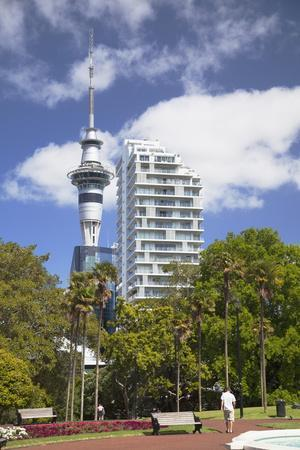 https://imgc.allpostersimages.com/img/posters/view-of-sky-tower-from-albert-park-auckland-north-island-new-zealand-pacific_u-L-PQ8QSN0.jpg?p=0