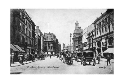 https://imgc.allpostersimages.com/img/posters/view-of-st-ann-s-square-manchester_u-L-PS2T1P0.jpg?p=0