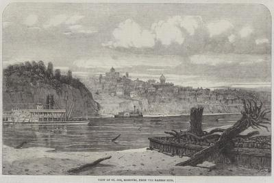 https://imgc.allpostersimages.com/img/posters/view-of-st-joe-missouri-from-the-kansas-side_u-L-PVWL140.jpg?artPerspective=n