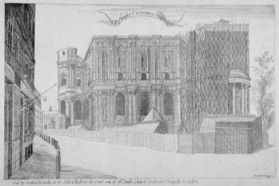 https://imgc.allpostersimages.com/img/posters/view-of-st-paul-s-cathedral-under-construction-city-of-london-1685_u-L-PTIDI10.jpg?p=0