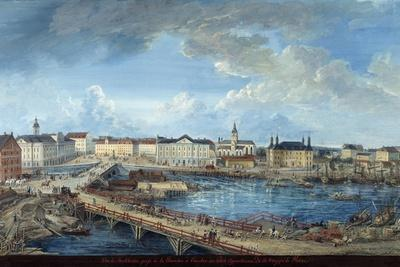 https://imgc.allpostersimages.com/img/posters/view-of-stockholm-from-the-royal-palace_u-L-PZO0UL0.jpg?p=0
