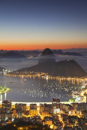 https://imgc.allpostersimages.com/img/posters/view-of-sugarloaf-mountain-and-botafogo-bay-at-dawn-rio-de-janeiro-brazil-south-america_u-L-PXXRO00.jpg?p=0