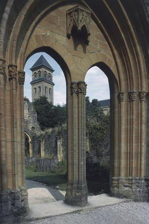 https://imgc.allpostersimages.com/img/posters/view-of-the-abbey-of-notre-dame-d-orval_u-L-PP9R3T0.jpg?artPerspective=n