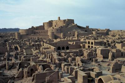 https://imgc.allpostersimages.com/img/posters/view-of-the-ancient-mud-and-clay-citadel_u-L-PRL7NQ0.jpg?p=0