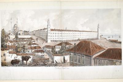 https://imgc.allpostersimages.com/img/posters/view-of-the-barrack-hospital-at-scutari-1857_u-L-PLKWXM0.jpg?p=0
