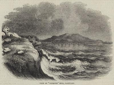 https://imgc.allpostersimages.com/img/posters/view-of-the-conquer-hill-clontarf_u-L-PVM27H0.jpg?p=0