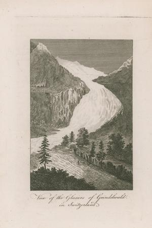 https://imgc.allpostersimages.com/img/posters/view-of-the-glaciers-of-grindelwald_u-L-PK2ERE0.jpg?p=0