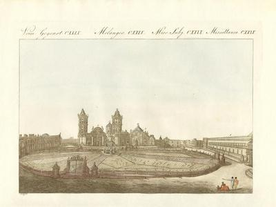 https://imgc.allpostersimages.com/img/posters/view-of-the-grand-plaza-of-mexico-city-in-america_u-L-PVQ3420.jpg?p=0