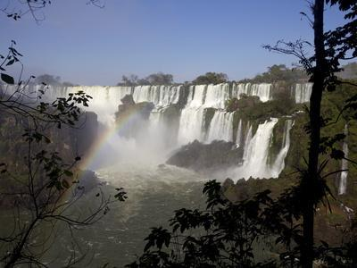 https://imgc.allpostersimages.com/img/posters/view-of-the-iguassu-falls-from-the-argentinian-side-argentina-south-america_u-L-PFNWY50.jpg?p=0