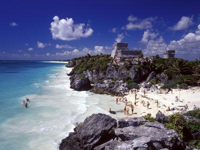 https://imgc.allpostersimages.com/img/posters/view-of-the-mayan-site-of-tulum-yucatan-mexico_u-L-P42ICG0.jpg?p=0