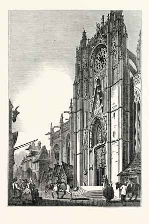 https://imgc.allpostersimages.com/img/posters/view-of-the-north-side-of-the-church-of-st-maclou_u-L-PVF7KH0.jpg?p=0