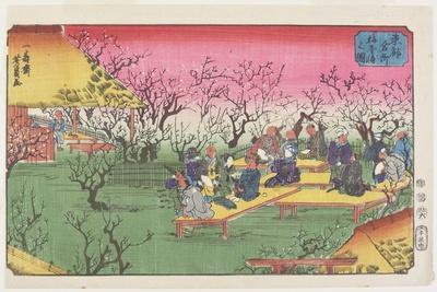 https://imgc.allpostersimages.com/img/posters/view-of-the-plum-garden-at-umeyashiki-june-1853_u-L-PUUJZU0.jpg?artPerspective=n