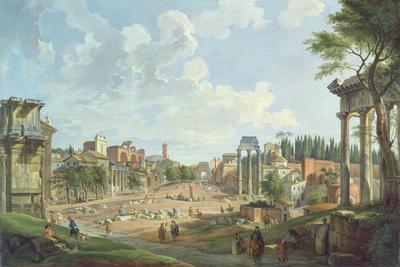 https://imgc.allpostersimages.com/img/posters/view-of-the-roman-forum-1747_u-L-PLFUMO0.jpg?p=0