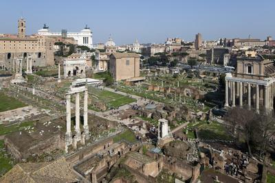 https://imgc.allpostersimages.com/img/posters/view-of-the-roman-forum-foro-romano-from-the-palatine-hill-rome-lazio-italy_u-L-PWFJ1Z0.jpg?p=0
