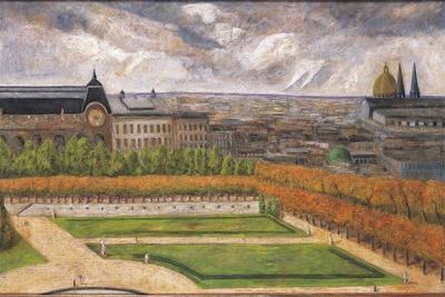 https://imgc.allpostersimages.com/img/posters/view-of-the-tuileries-1995_u-L-PJGO2P0.jpg?p=0