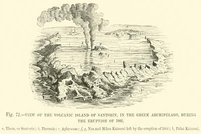 https://imgc.allpostersimages.com/img/posters/view-of-the-volcanic-island-of-santorin-in-the-greek-archipelago-during-the-eruption-of-1866_u-L-PQ3ZGR0.jpg?artPerspective=n