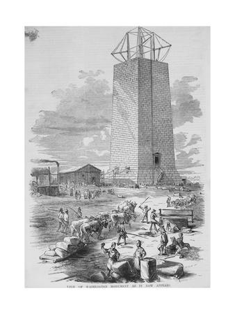 https://imgc.allpostersimages.com/img/posters/view-of-the-washington-monument-as-it-now-appears-illustration_u-L-PRH2E10.jpg?p=0