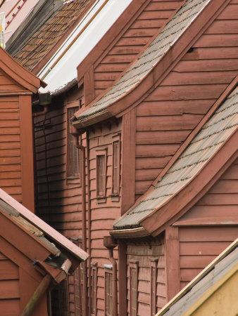 https://imgc.allpostersimages.com/img/posters/view-of-the-wooden-buildings-of-the-bryggen-area-bergen-norway-scandinavia_u-L-P7MN5C0.jpg?p=0