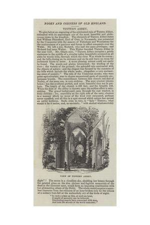 https://imgc.allpostersimages.com/img/posters/view-of-tintern-abbey_u-L-PVBU1W0.jpg?p=0