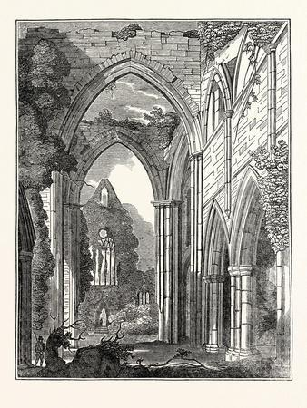 https://imgc.allpostersimages.com/img/posters/view-of-tintern-abbey_u-L-PVV6EQ0.jpg?p=0