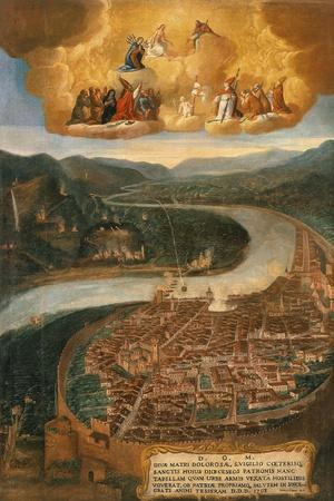 https://imgc.allpostersimages.com/img/posters/view-of-trento-at-noon_u-L-PRBLK90.jpg?p=0