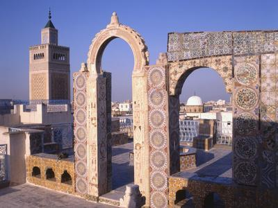 https://imgc.allpostersimages.com/img/posters/view-of-tunis-from-the-palais-d-orient_u-L-PLFS350.jpg?p=0