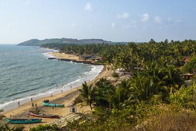 https://imgc.allpostersimages.com/img/posters/view-over-anjuna-beach-goa-india-asia_u-L-PXXT7D0.jpg?p=0
