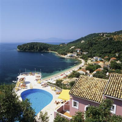 https://imgc.allpostersimages.com/img/posters/view-over-bay-kalami-north-east-coast-corfu-ionian-islands-greek-islands-greece_u-L-PWFAPH0.jpg?artPerspective=n