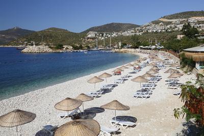 https://imgc.allpostersimages.com/img/posters/view-over-beach-kalkan-lycia_u-L-PWFGZ30.jpg?artPerspective=n