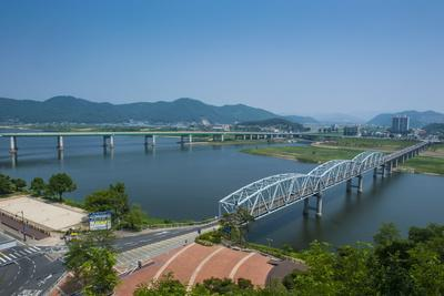https://imgc.allpostersimages.com/img/posters/view-over-gongja-from-the-gongsanseong-castle-south-chungcheong-province-south-korea-asia_u-L-PQ8OBZ0.jpg?p=0