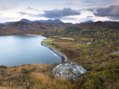 https://imgc.allpostersimages.com/img/posters/view-over-gruinard-bay-at-dusk-near-mellon-udrigle-wester-ross-highlands-scotland-uk_u-L-PFO5OE0.jpg?artPerspective=n