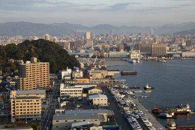 https://imgc.allpostersimages.com/img/posters/view-over-hiroshima-port-ujina-island-hiroshima-western-honshu-japan-asia_u-L-PWFC280.jpg?p=0