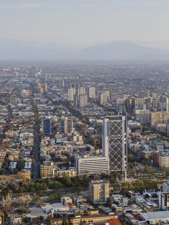 https://imgc.allpostersimages.com/img/posters/view-over-plaza-baquedano-and-the-telefonica-tower-cerro-san-cristobal-santiago-chile_u-L-PWFQVO0.jpg?p=0