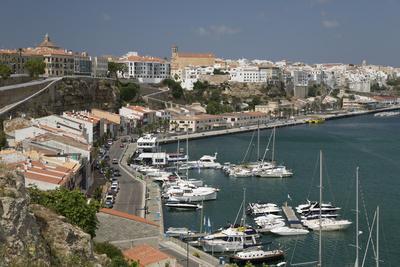 https://imgc.allpostersimages.com/img/posters/view-over-port-and-old-town-mahon-menorca-balearic-islands-spain-mediterranean_u-L-PWFDIU0.jpg?p=0