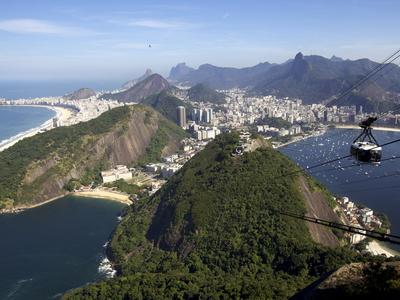 https://imgc.allpostersimages.com/img/posters/view-over-rio-de-janeiro-from-the-sugarloaf-mountain-rio-de-janeiro-brazil-south-america_u-L-PFNWRJ0.jpg?p=0
