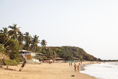 https://imgc.allpostersimages.com/img/posters/view-over-south-anjuna-beach-goa-india-asia_u-L-PWFQTE0.jpg?artPerspective=n