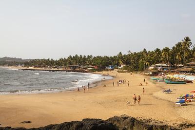 https://imgc.allpostersimages.com/img/posters/view-over-south-anjuna-beach-goa-india-asia_u-L-PWFRL00.jpg?p=0