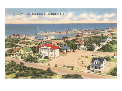 https://imgc.allpostersimages.com/img/posters/view-over-stone-harbor-new-jersey_u-L-PFBHYC0.jpg?p=0