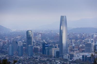 https://imgc.allpostersimages.com/img/posters/view-over-the-gran-torre-santiago-from-cerro-san-cristobal-santiago-chile-south-america_u-L-PXXSXP0.jpg?artPerspective=n