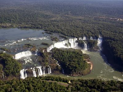 https://imgc.allpostersimages.com/img/posters/view-over-the-iguassu-falls-from-a-helicopter-brazil-south-america_u-L-PFNX3T0.jpg?p=0