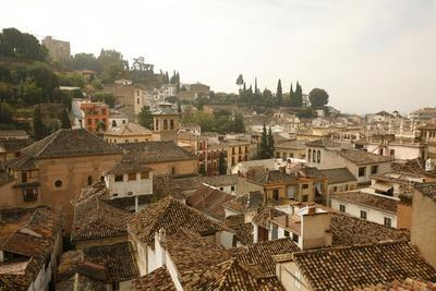https://imgc.allpostersimages.com/img/posters/view-over-the-rooftops-in-the-albayzin-granada-andalucia-spain-europe_u-L-PWFSXG0.jpg?p=0