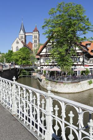 https://imgc.allpostersimages.com/img/posters/view-over-wehrneckarkanal-chanel-to-st-dionysius-church-stadtkirche-st-dionys_u-L-PWFM4I0.jpg?p=0