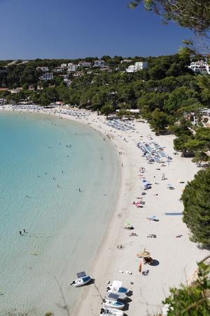https://imgc.allpostersimages.com/img/posters/view-over-white-sand-beach-cala-galdana-menorca-balearic-islands-spain-mediterranean_u-L-PWFCUQ0.jpg?p=0