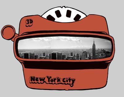 https://imgc.allpostersimages.com/img/posters/viewmaster_u-L-F648A50.jpg?artPerspective=n